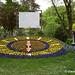 2014_04_25 Parc Gerlache