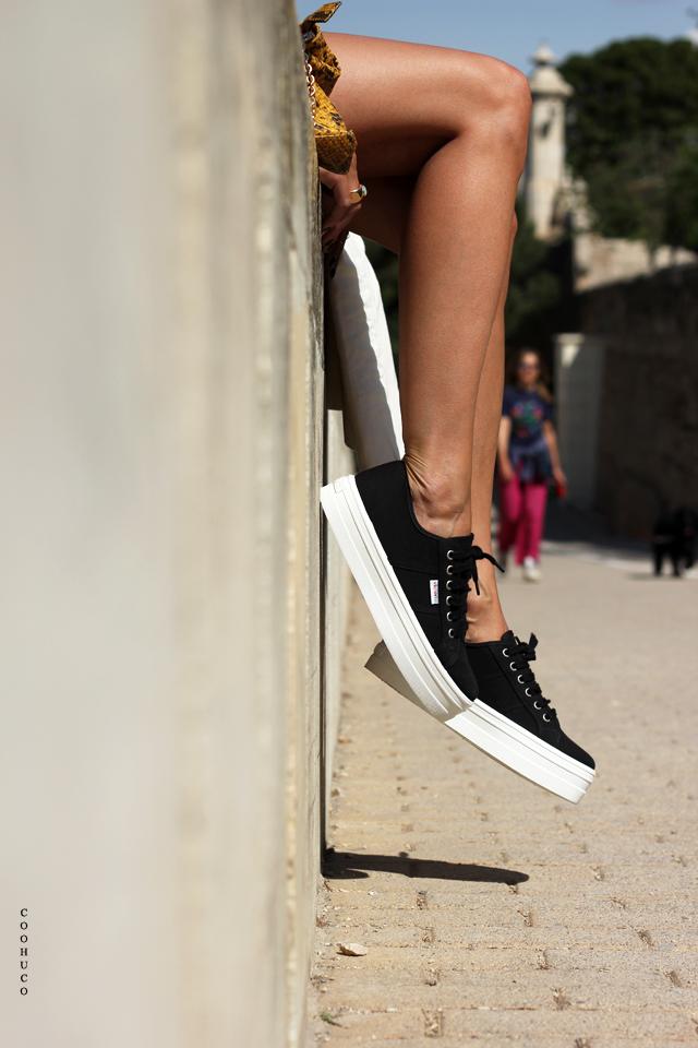 flecos fashion trend coohuco 12