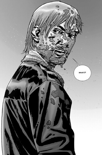Rick_Grimes_Issue_95