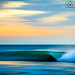 blurry wave no. ? by laatideon