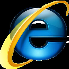 ie-logo-small3