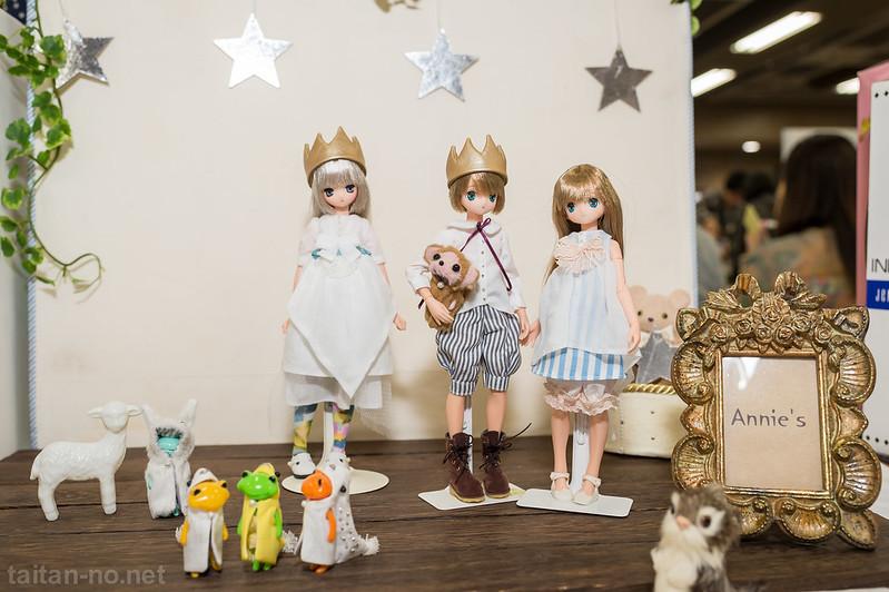 DollShow浅草1-2606-DSC_2594