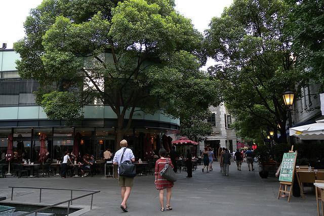 2009072006 - Shanghai