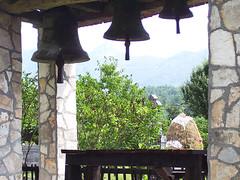 Recenze: Turistický průvodce Černá Hora