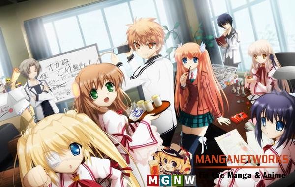 27488518191 25361c649c o Top 15 anime mùa hè 2016 được mong đợi nhất