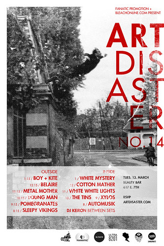 ART-DISASTER-SXSW-2012