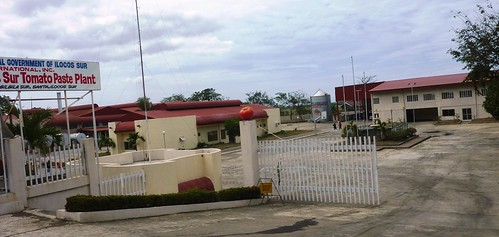 Luzon-Vigan-Santa Maria (15)