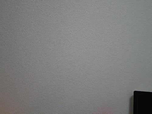 無印良品_壁に付けられる家具