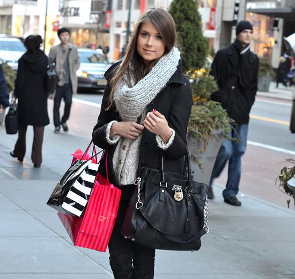 shoppiing3