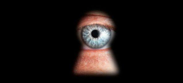 Espionaje online [Facilware]