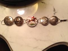 horse_bracelet