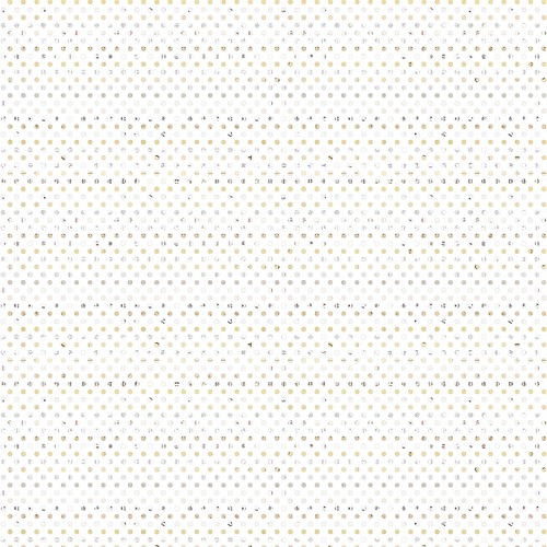 2_PNG_tiny_paper_dots_EPHEMERA_12_and_half_inch_SQ_350dpi_melstampz