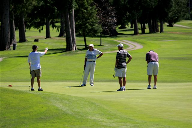 Golf Betting Games For Groups - image 4