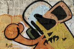Grafiti-1030239