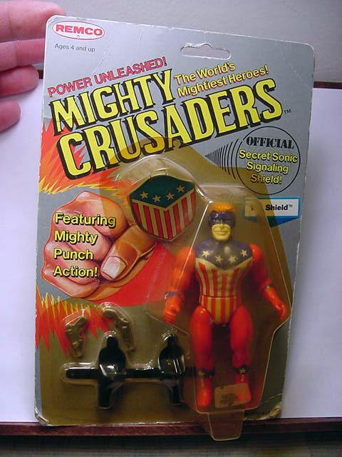crusaders_shield