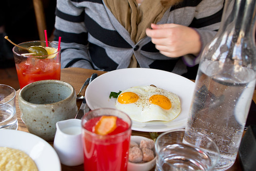 ISA Brunch - Williamsburg, New York-0440