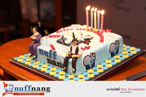 #Nuffnangis5 Birthday Bash (Official Photos)-283