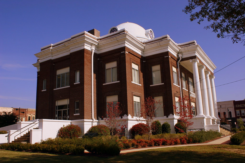 Lake Avenue Apartments Knoxville