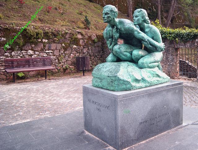 PerseguidosAnjosTeixeira1969