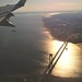 The Varrazano-Narrows