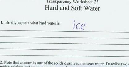 hardwaterice1