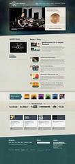 presentation(0.0), design(0.0), brand(0.0), document(0.0), advertising(0.0), website(1.0), text(1.0), brochure(1.0), graphic design(1.0), diagram(1.0), screenshot(1.0),