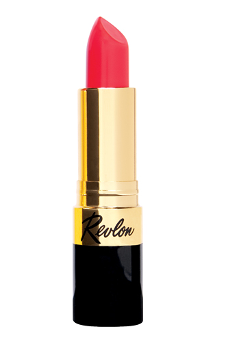best-red-lipsticks-review-revlon