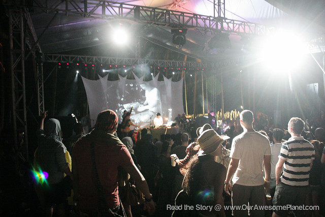 Malasimbo Music and Art Festival-17.jpg