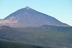 Teide-1030624