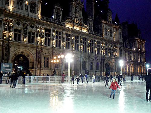 patinoire de nuit.jpg