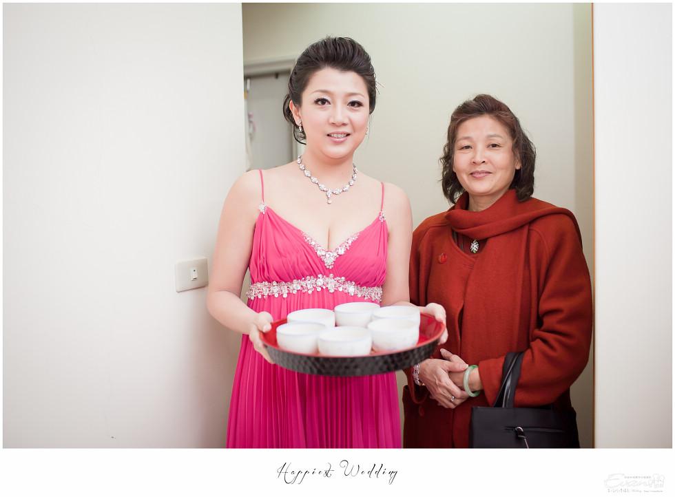 婚禮紀錄 婚禮攝影 evan chu-小朱爸_00060