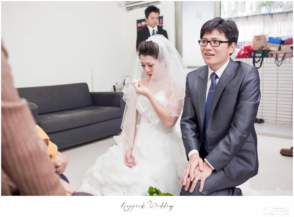婚禮紀錄 婚禮攝影 evan chu-小朱爸_00143