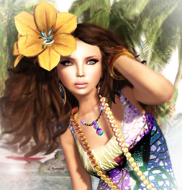 Filthy Tina Redbone 03