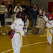 Sat, 02/25/2012 - 11:59 - Photos from the 2012 Region 22 Championship, held in Dubois, PA. Photo taken by Ms. Kelly Burke, Columbus Tang Soo Do Academy.