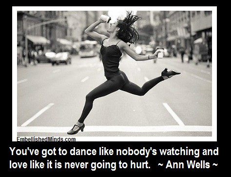motivational quotes dance photography flickr photo