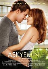 Aşk Yemini - The Vow (2012)