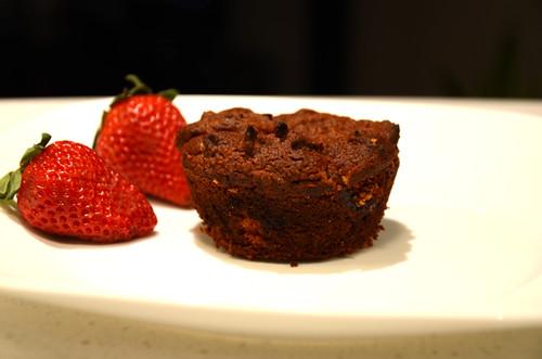 donut_muffin