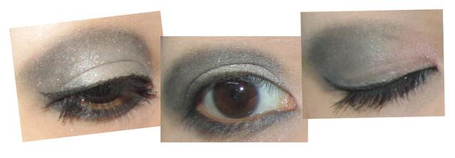 Collage_eyes1