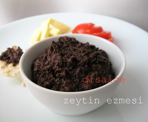 zeytin ezmesi1