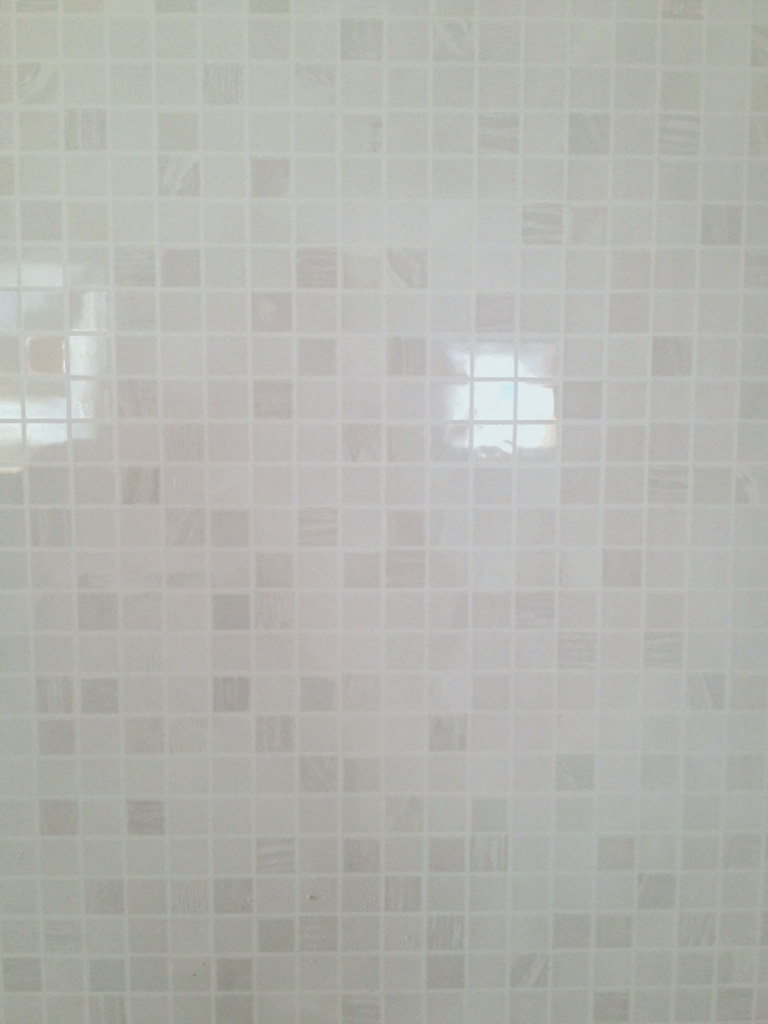 White Subway Tile Texture This Tile Is A 12x24 Tile