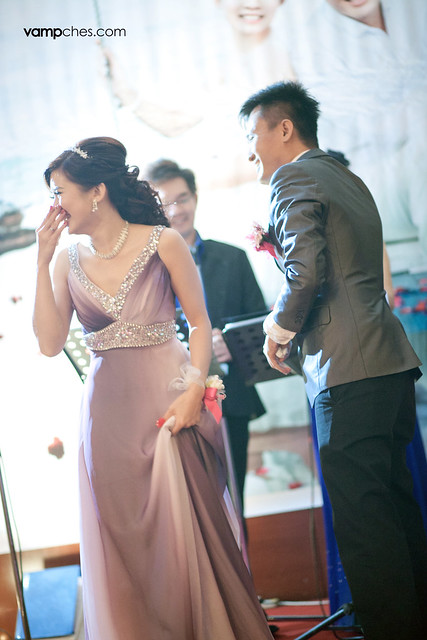 Penang actual wedding photographer, penang wedding photographer, malaysia wedding photographer, wedding photographer, penang freelance photographer