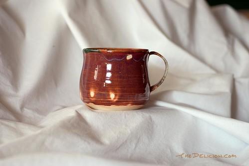 glaze mostly mugs_2012 03 14_0013.png