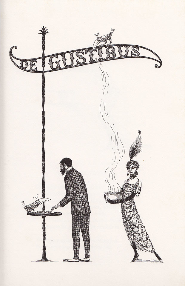 edwardgorey1961_scrapirony_brainpickings7