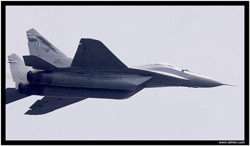 RMAF Mig-29 - 04