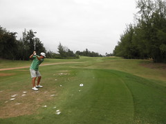 Hawaii Prince Golf Club 063