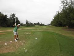 Hawaii Prince Golf Club 063