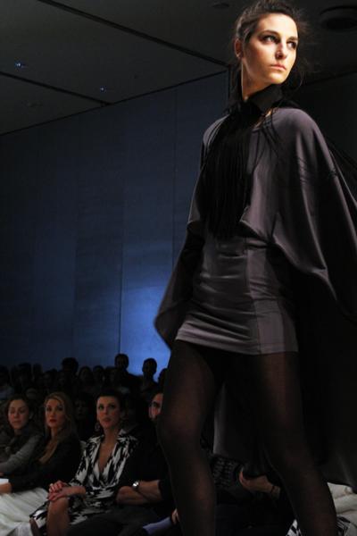 fashionarchitect.net AXDW stelios koudounaris FW12-13 08