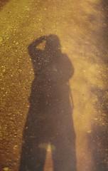 Mi propia sombra
