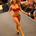 2012_03_18 défilé Samba, Sonn a Gaardemiwwel Alain Leen @ Kichechef part 2