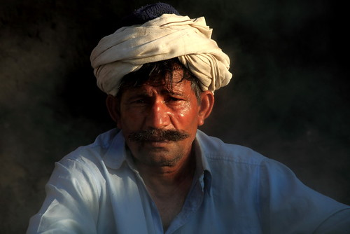 Our Kisaan, Pakistan